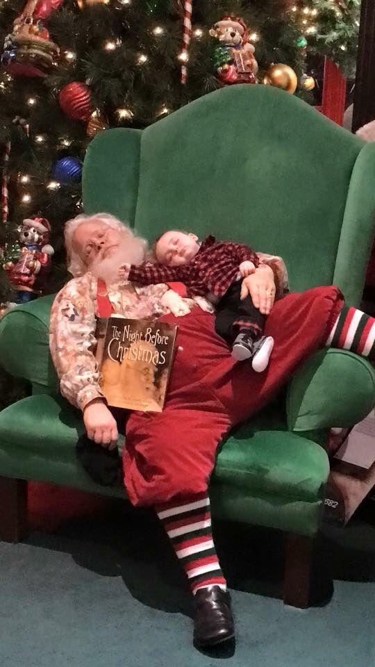 Babbo Natale esiste? Come affrontare la domanda