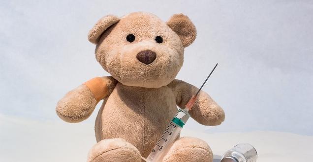 Vaccino esavalente