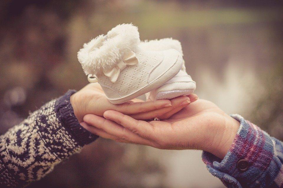 Amniocentesi quando farla i rischi e i costi