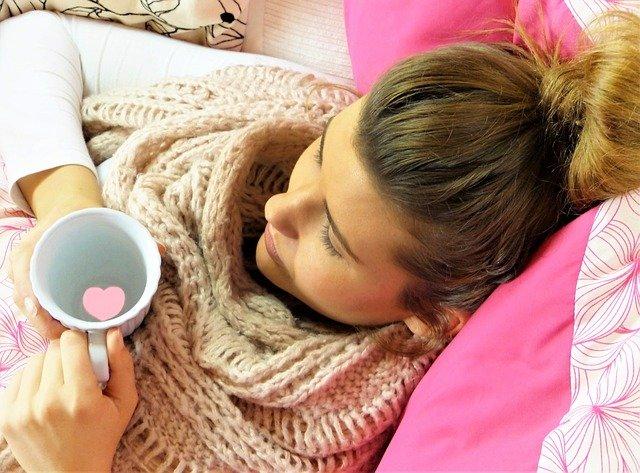 Sindrome premestruale o sintomi di gravidanza