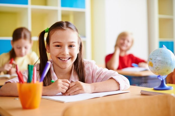 Asilo nido e scuole elementari