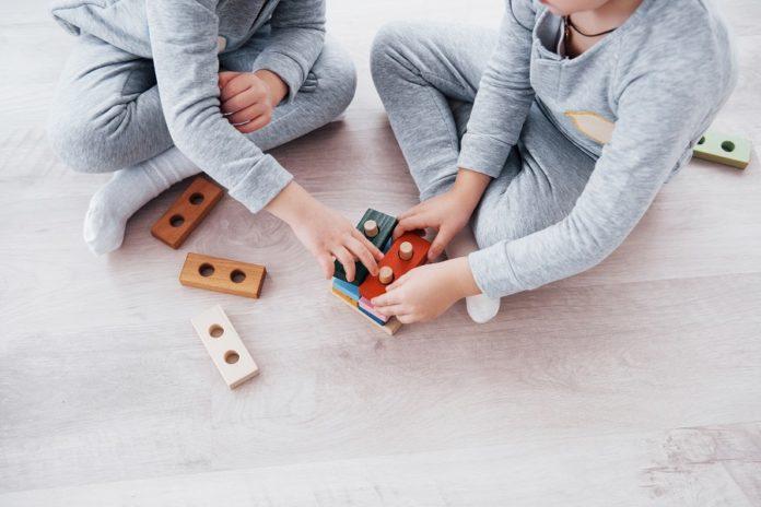 Giochi Educativi Bambini