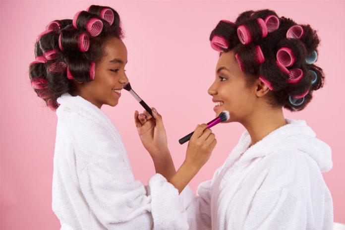 makeup mamma consigli